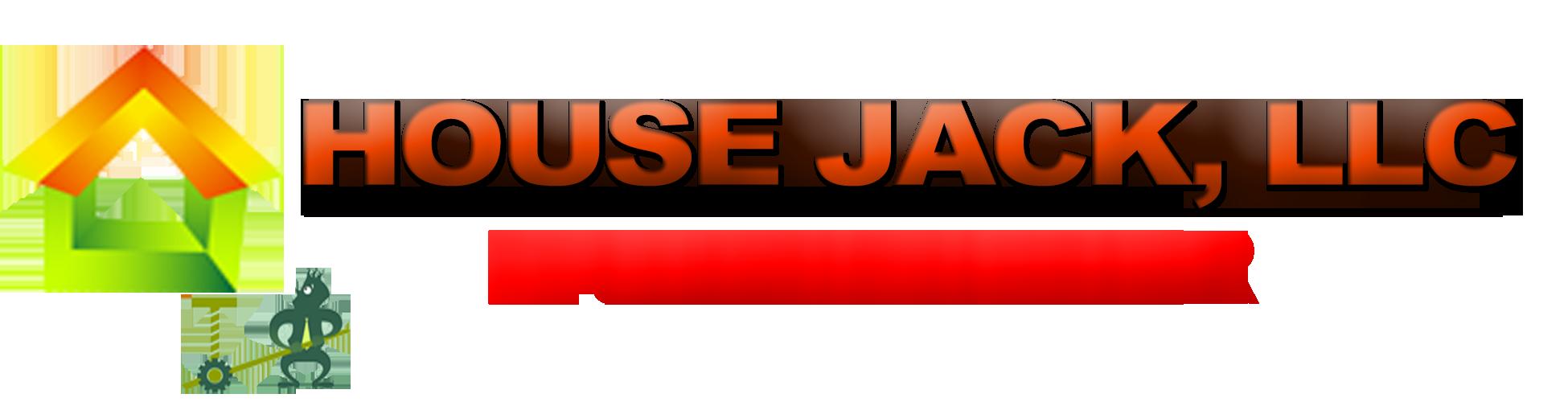 House Jack
